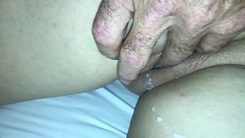 sleeping indianmom son2 sex Jessie got her wet pussy a hard pounding