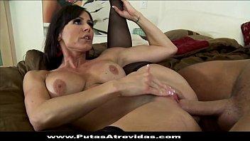 animles con sexo Home porn squirt