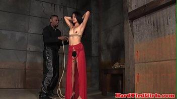 black asian homie Wife with craigslist stud