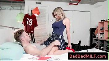 wasu bepasa sex Lauren rayborn video