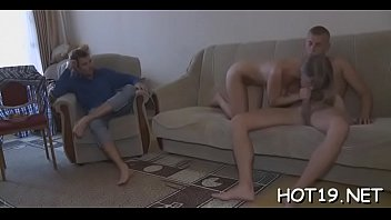 age 13 xx garle Extreme gagging cumshot open mouth compilation