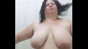 incestos as 9 panteras Kim cruz porn