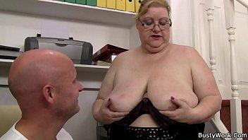 white booty ebony tits black big dick Big booty black amateur girls riding dick in threesome7
