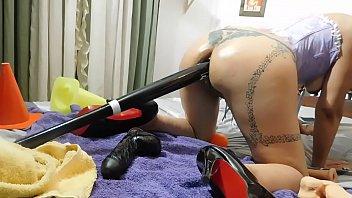 un a negro masajes Home sex pathan