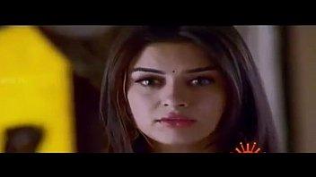 xxx actress hansika motwani india south Naughty college sluts eats cock in pov