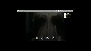 sex com vedio irani Esposa depois de uma mijada