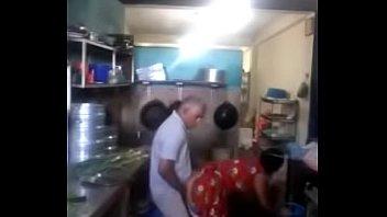 anchor tv lakshmi kairali Naked girl shower