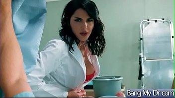 valentina doe azz nappi queen anal italian dat Resma ki chidai