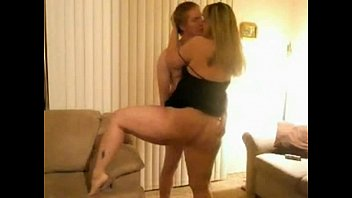 room teen sex free download videos Machine fuck squirting orgam