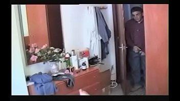 videos argentinas caseros pendeja Indonesia jilbab mesum di warnet