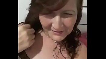 ryabushkina maria pissing5 Alanah rae orgy