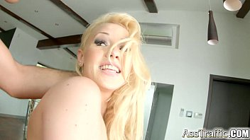 brazzers anal rough strapon Mommy and sin