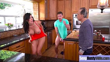 morris sexy milly secretary busty X video sane lin indean