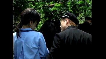 pantyhoses milf japaneses Nikmat meki stw