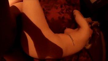 breasts supreme big azhotporncom maid g cup Video sex mom sleep