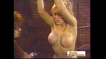 slave amazing girl sheos mistress worship Gangbanged dildo toys