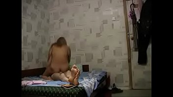 jovencitas aos porno gratis nias 17 Maria jose olmedo ecuador