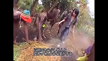 gay japan karaoke Desi boudi new married basarrat