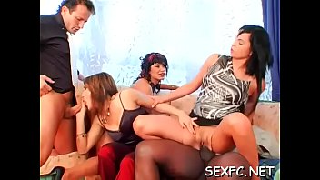 love dick busty moms cum4 and to hot eat Tranny movie full