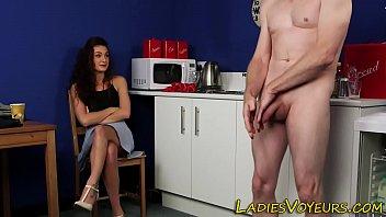 gospode sex starije Luna bella asiendo porno de enfer