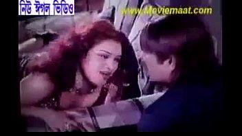 song movie masala bangla Local sex videos guwahati you tube