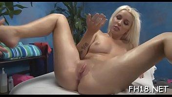 sucks chav blonde deep throat british Daughtet sex with her mother full length videos