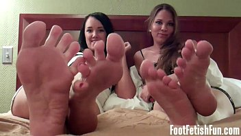 cum tinas feet 43 ava rose office perverts 3