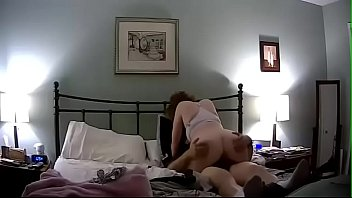 real group homemade Indian lover fuck at park hidden