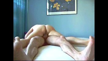 masterbation orgasm female Milf violent porn7