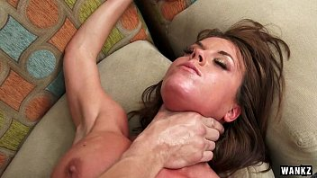 soliel latex wet dreams 2 Wife face timing lover