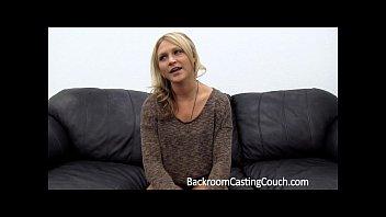 creampies casting female Tom byron holly wellin