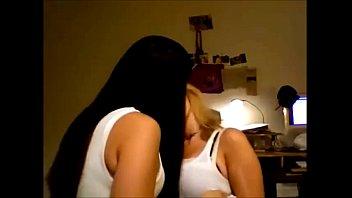 webcam morning my freind me pleasure make granny 4 vixen Tied girlfriend on a bed interracial