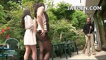 jav 1 j Documents real incest