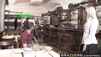 audrey aletta bitoni Nipple teasing with aids to orgasm