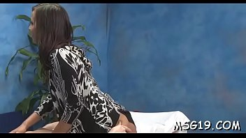 ep czech 33 massage Preity zinta on new