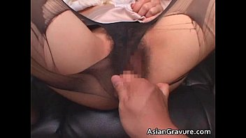 cock asian erect boys Your gf trick