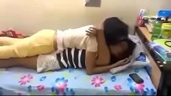 desi girl webcam hostel Japanese girl cute slave hardcore