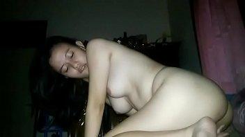 baju islan video bugil chelsea buka Degrading rough painful anal no mercy crying