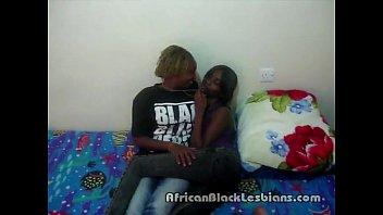 sex video african homemade high school south Agulhas na bunda