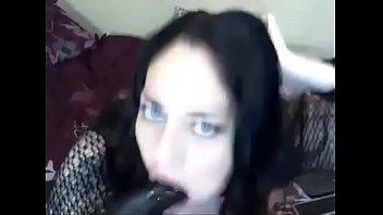 sex com mutfakta baskadir gizlivideom A flat tire