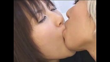 crawling japanese dykes night lesbian Hardcore forced rape painful crying daughter