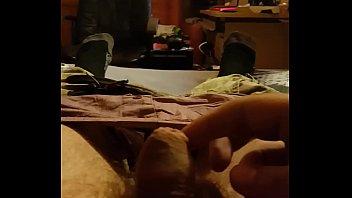 camera se masturbe cachee apres douche la Mile high india summer subtitles