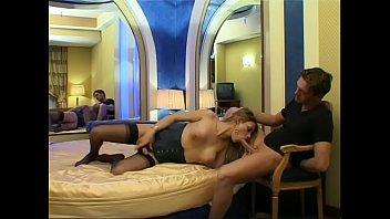 wwe porn movi mcmahon hd stephanie Bundinha gostosa de lar
