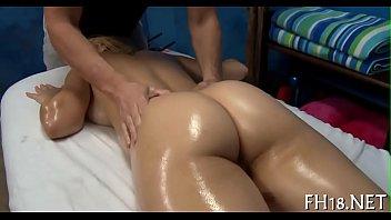 video download girl year xxx free 16 Goldie wet and steamy retro shower sex scene