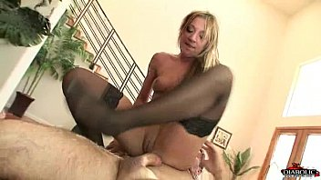 2 in gangbang girls Cheated wife punish hard her old husband and his secretary