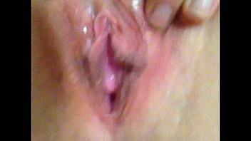 modified lips pussy Se emborracha y otro folla a mujer mientras que duerme