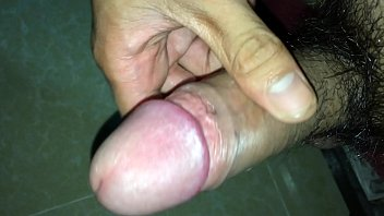 big nepali cock Brownie phat ass gets spewied