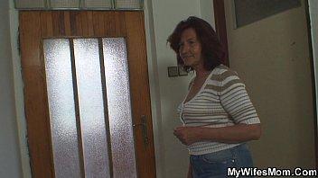 his son violating mother 10 year old man gay