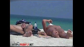 videos wwe nude Sexy leny dirty hobby