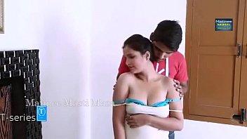 porn seel broken hindi Sexye video 17 bule film com
